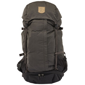 Fjällräven Kaipak 58 Backpack Men grey